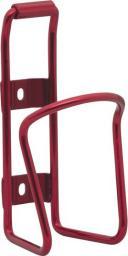 BLACKBURN Koszyk na bidon MOUNTAIN aluminiowy 68g czerwony (BBN-2031516)