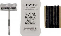 Lezyne Zestaw naprawczy do opon tubeless classic tubeless kit (wkłady 5szt)