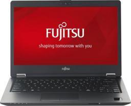 Laptop Fujitsu Lifebook U728 (LKN:U7280M0003PL)