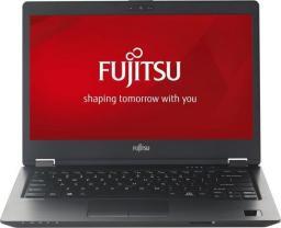 Laptop Fujitsu Lifebook U728 (LKN:U7280M0002PL)