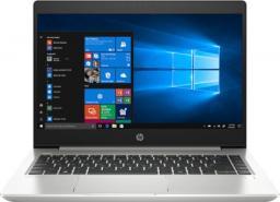 Laptop HP ProBook 440 G6 (5PQ38EA)
