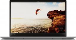 Laptop Lenovo IdeaPad 320S-15IKB (81BQ0075PB)