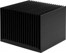 Chłodzenie CPU Arctic Alpine 12 Passive (ACALP00024A)
