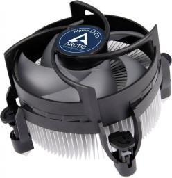Chłodzenie CPU Arctic Alpine 12 CO (ACALP00031A)