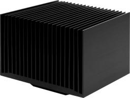 Chłodzenie CPU Arctic Alpine AM4 Passive (ACALP00022A)