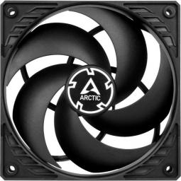 Arctic P12 (ACFAN00118A)