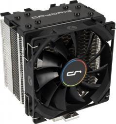 Chłodzenie CPU Cryorig H7 Ultra (CPCR-025)