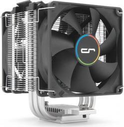 Chłodzenie CPU Cryorig M9 Plus Tower (CR-M9PA)