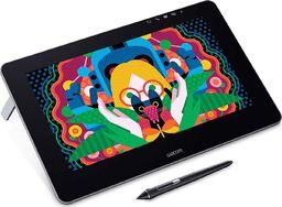 Tablet graficzny Wacom Wacom Cintiq Pro 13 FHD Link Plus