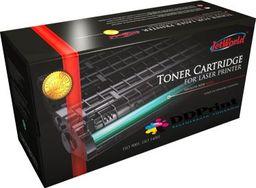 JetWorld Toner Black Xerox 6110 zamiennik 106R01203 / Czarny / 2000 uniwersalny