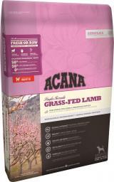 Acana Karma dla psa Grass-Fed jagnięcina 6kg