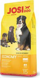 ARION PETFOOD Karma dla psa Josera JosiDog Economy 15kg