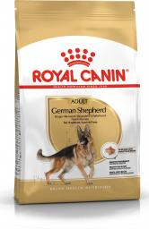 Royal Canin Karma dla psa German Shepherd Adult 11kg