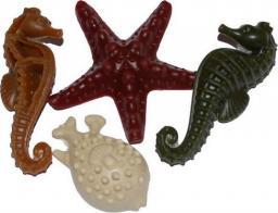 ADBI Owoce morza Sea Creatures Mix 30szt.