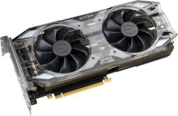 Karta graficzna EVGA GeForce RTX 2080 XC Ultra Gaming 8GB GDDR6 (08G-P4-2183-KR)