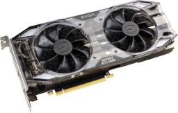 Karta graficzna EVGA GeForce RTX 2080 XC Gaming 8GB GDDR6 (08G-P4-2182-KR)