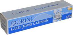Orink Toner do drukarek Panasonic KX FI50 / 503 / 523 / KX FLM551 / KX FLB751   Black   2000str. LP76A OR uniwersalny