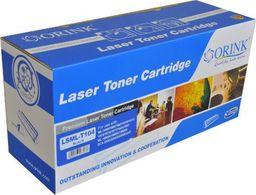 Orink Toner do drukarek Samsung ML1660 / 1860 / SCX3200 | Black | 1500str. - LSMLT-104S ORINK uniwersalny