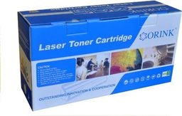 Orink Toner CE505X/280X Black OR