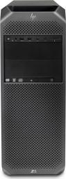 Komputer HP Z6 G4 X4114 32GB/256 PC