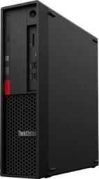 Komputer Lenovo ThinkStation P330 (30C70008PB)