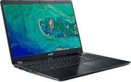Laptop Acer Aspire 5 (NX.H16EL.005)