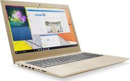 Laptop Lenovo IdeaPad 520-15IKB (80YL00TNRI)