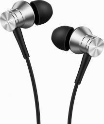 Słuchawki 1more HEADSET PISTON FIT IN-EAR/E1009-SILVER 1MORE