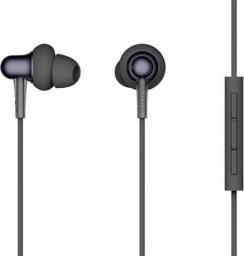 Słuchawki 1more HEADSET STYLISH IN-EAR/E1025-BLACK