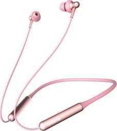 Słuchawki 1more Stylish E1024BT