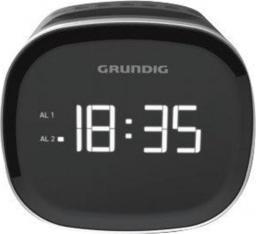 Grundig Sonoclock 2500 BT
