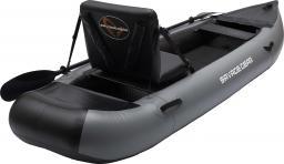 Savage Gear High Rider Kayak 330 (62424)