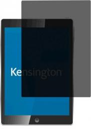 Filtr Kensington Prywatyzujący 2w Adh iPadAir (626392)
