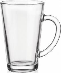 Glasmark Kubek szklany IWO 300 ml