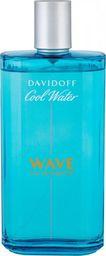 Davidoff Perfumy Cool Water Wave 200ml