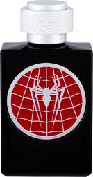 Marvel Spiderman EDT 100ml