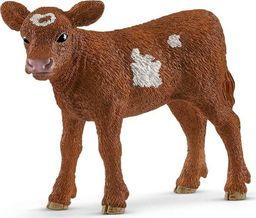 Figurka Schleich Figurka Texas Longhorn ciele (GXP-670339)