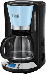 Ekspres przelewowy Russell Hobbs Colours Plus 24034-56
