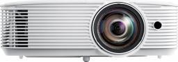 Projektor Optoma H116ST Lampowy 1280 x 800px 3600lm DLP ST
