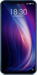 Smartfon Meizu X8 4/64GB Niebieski