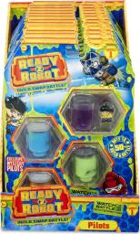MGA Ready2Robot Pilots mix p12 (553992)