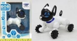 Norimpex Pies cyber Dog (NO-1001857)