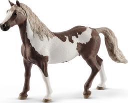 Figurka Schleich Figurka Paint Gelding koń (SLH 13885)