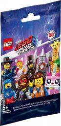 LEGO LEGO 71023 MOVIE Minifigurki Przygoda 2 p60