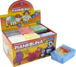 Art and Play Piankolina 6 kolorów
