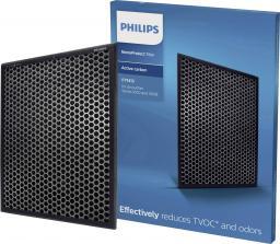 Oczyszczacz powietrza Philips Filtr Philips  FY1413/30 (kolor czarny)