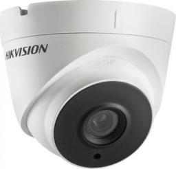 Kamera IP Hikvision DS-2CD1323G0-I 2,8mm (2,8 mm; FullHD 1920x1080; Kopuła)