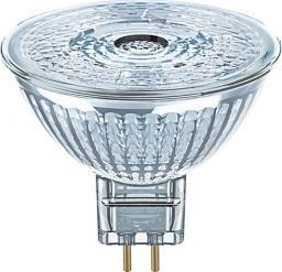 Bellalux LED PAR16, 2.9W, 230lm, 2700K, GU5.3