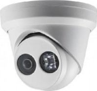 Kamera IP Hikvision DS-2CD2323G0-I/2.8MM