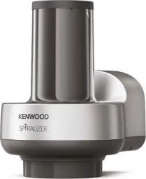 Kenwood Przystawka spiralizer do robotów kuchennych (KAX700PL)
